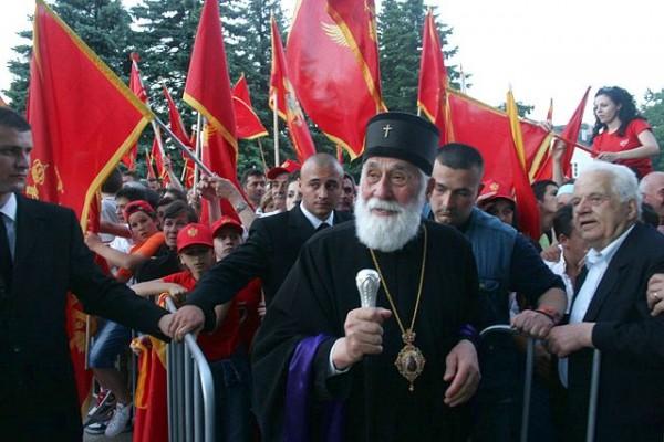 crna- gora- zastava- mitropolit- cpc