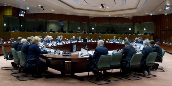 evropska unija ministarski savet02