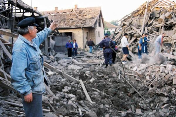 srbija bombardovanje02
