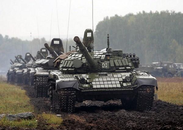 rusija vojska15