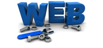 site-maintenance-web-works