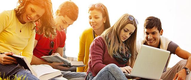 L'Accademia Da Ponte e l'alternanza scuola-lavoro