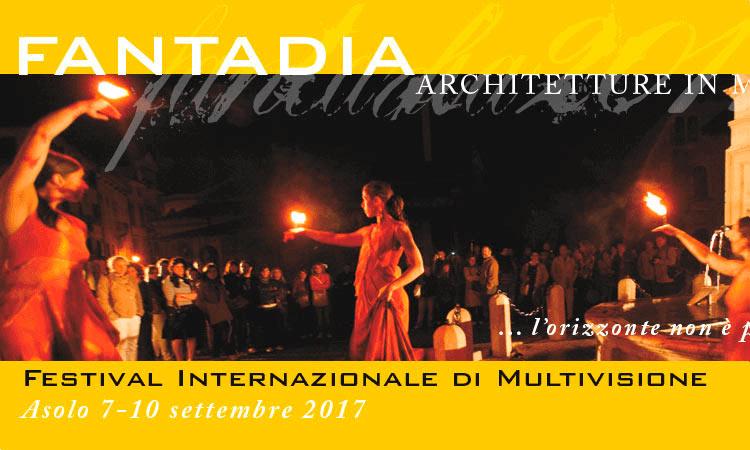 Fantadia Festival website