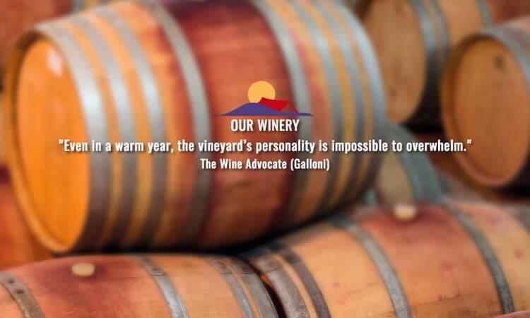 Andrea Oberto Barolo Wines