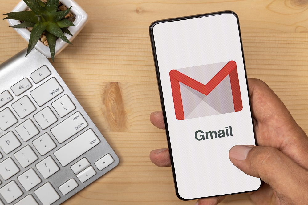 【Gmail】迷惑メールに振り分けられたメールの確認・解除・削除方法のサムネイル