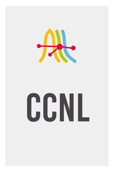CCNL vigenti