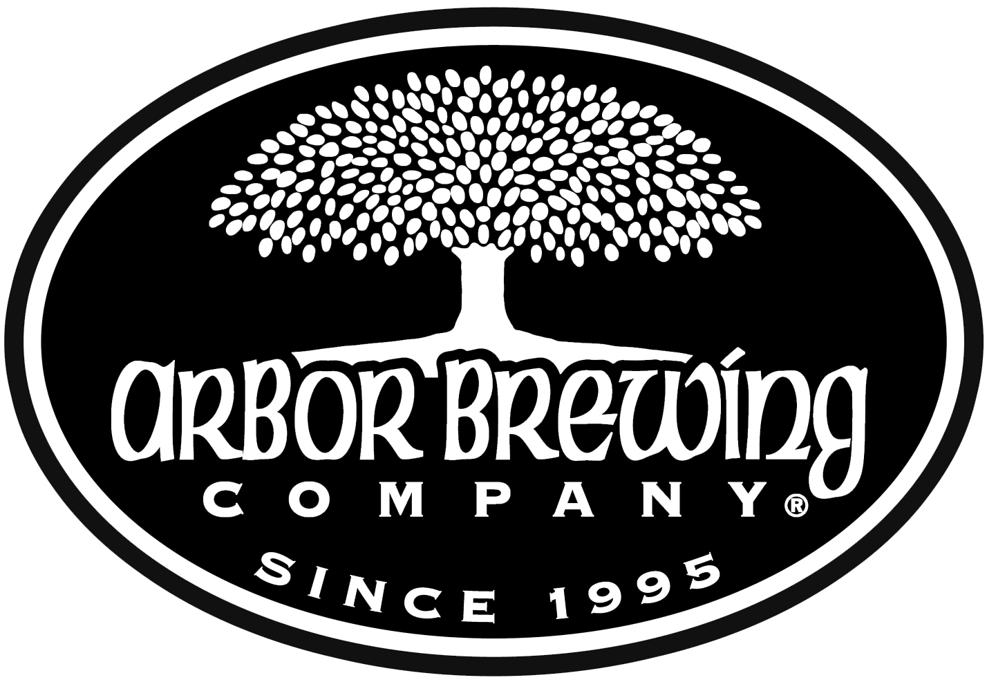 Arbor Brewing Company Black
