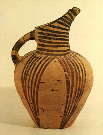 http://web.archive.org/web/20040628062134/http://ccwf.cc.utexas.edu/~bruceh/cc307/minoan/images/2d.jpg