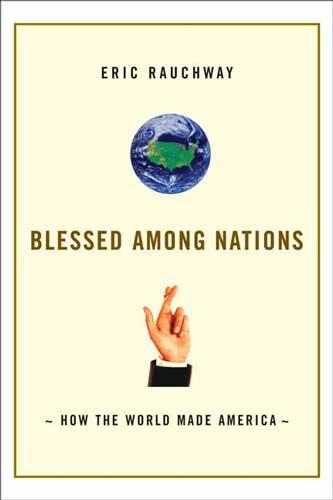 Blessed Among Nation JPG