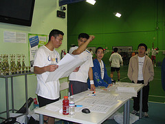 badminton 067
