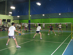 badminton 026