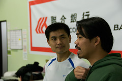 badminton_y-vs-g_2007  1117(2)
