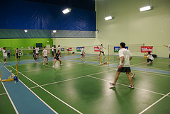 badminton_y-vs-g_2007  1052
