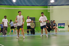 badminton_y-vs-g_2007  1386