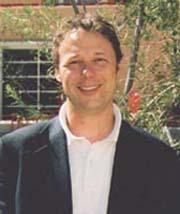 Samuel Truett JPG