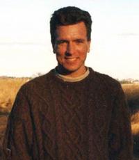 Mark Lawrence JPG