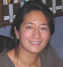 Madeline Y. Hsu JPG