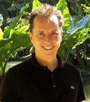 Matthew Connelly JPG