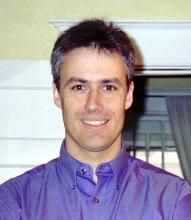 Eric T. Jennings JPG