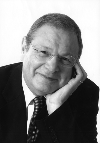 Sir Martin Gilbert JPG