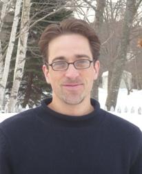 Jason M. Opal JPG
