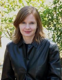 Jennifer Jensen Wallach JPG