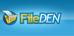 10+ Best Free File Hosting Service Providers