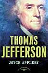 Thomas Jefferson JPG
