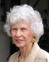 Joyce  Appleby JPG