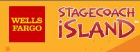 Stagecoach Island
