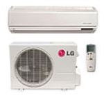 mini slip air conditioners, air conditioning,central air conditioning