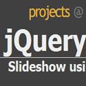 Jquery SlideShow 2 Jquery Slideshow Resources