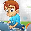 Jquery SlideShow 9 Jquery Slideshow Resources