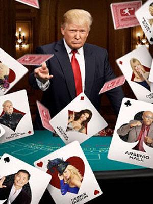 Trump-cards.jpg (300×400)