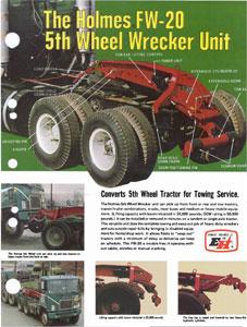 Description: Description: http://www.recoveryvehicles.com/images/history/absm.jpg
