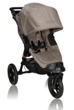 Baby Jogger City Elite 2012 Stroller
