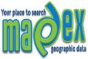 Mapdex