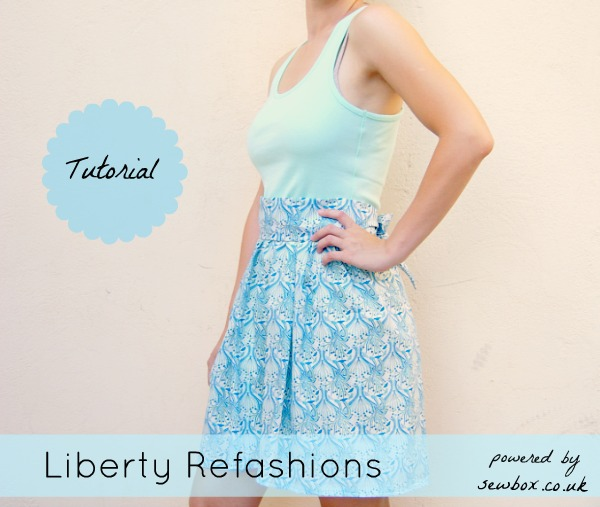 liberty-refashions-tank-top-to-dress