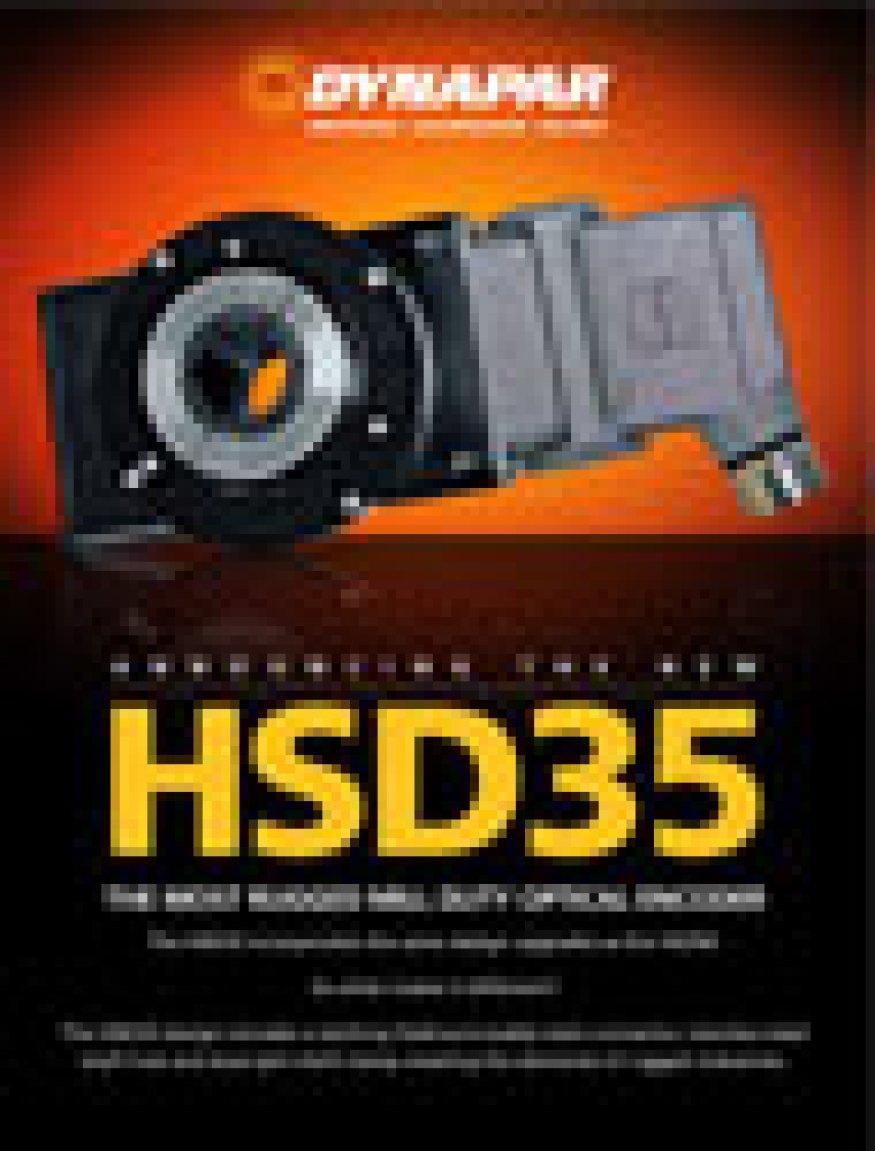 hsd35-bro-thumb