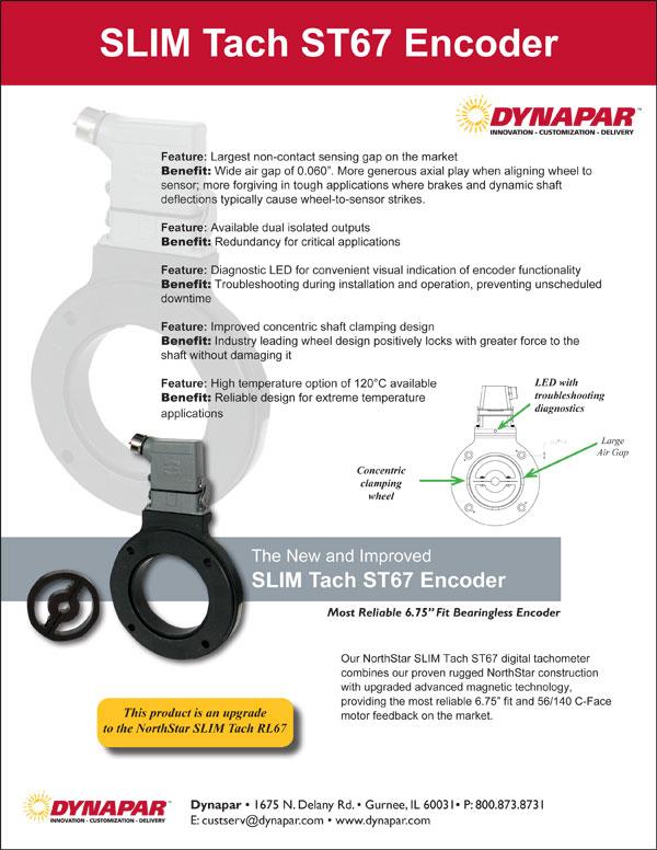 ST67 Product Marketing Sheet 5_29_13