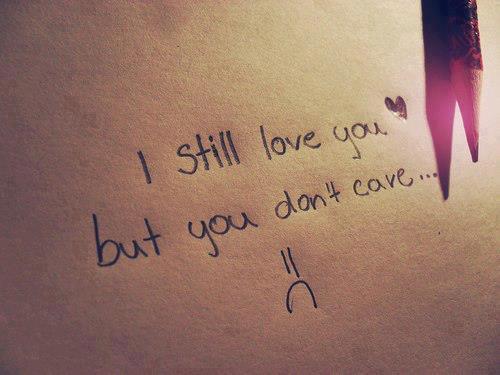 sad-love-quotes-005
