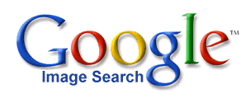 Image representing Google Images as depicted i...