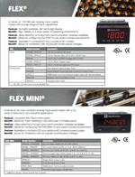 Veeder-Root Flex Brochure