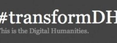 #transformDH