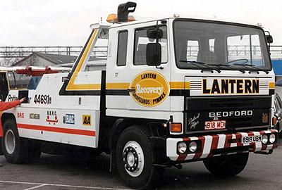 Description: Description: http://www.recoveryvehicles.com/images/history/37.jpg