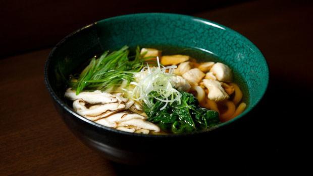 chicken-udon-soup_haru