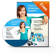 english language course bonus