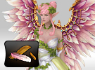 Legendary Garuda Feather