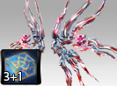 3+1 Ixion's Legacy