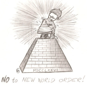 NO_to_New_World_Order_by_EspnB